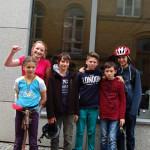 Kinderstadt zu Besuch_1