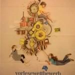 Vorlesewettbewerb_Plakat
