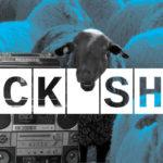 Black_sheep_banner_mit_schrift
