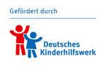 DKHW-Logo_gefördert-durch_rgb