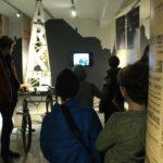 2016_12_11_ausstellung_stadtmuseum_4