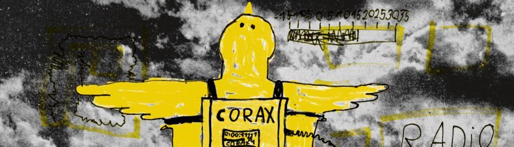 Kinder- und Jugendradio CORAX